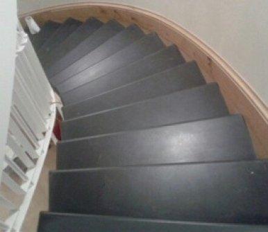 scale, rivestimenti, antiscivolo