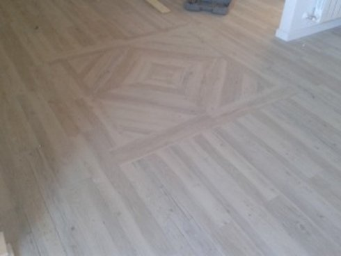 pavimenti il legno