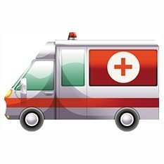 trasporto medicinali