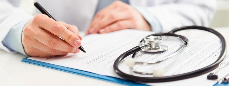 medicina legale, medicina legale assicurazioni, perizie danni morali