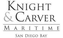 Knight & Carver