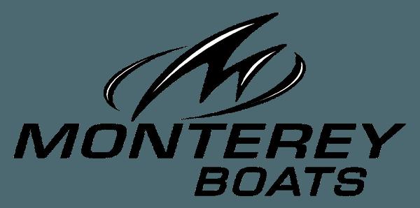 Monterey Boats