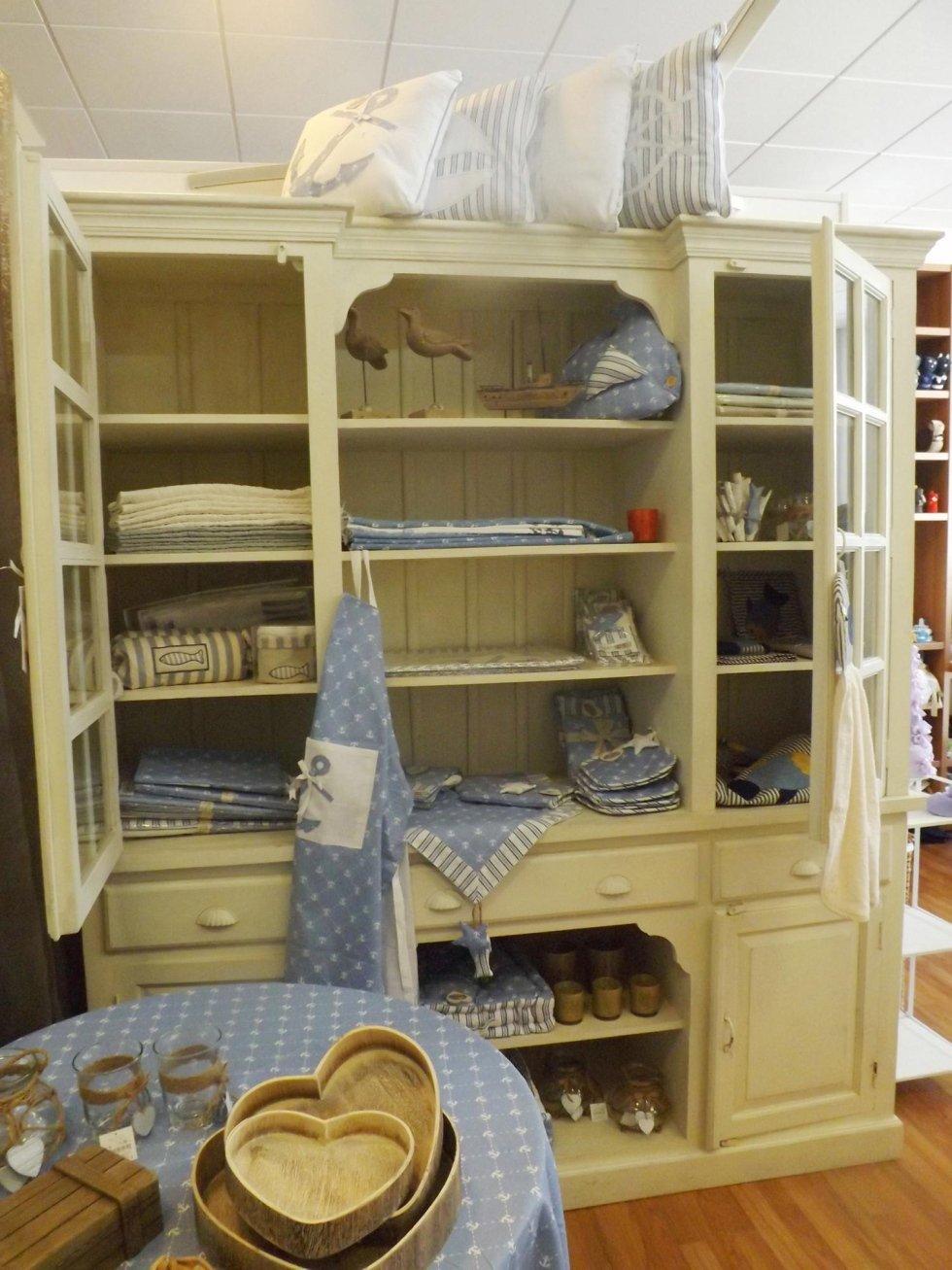 Oggetti casa buttrio manzano udine home sweet home for Oggettistica casa