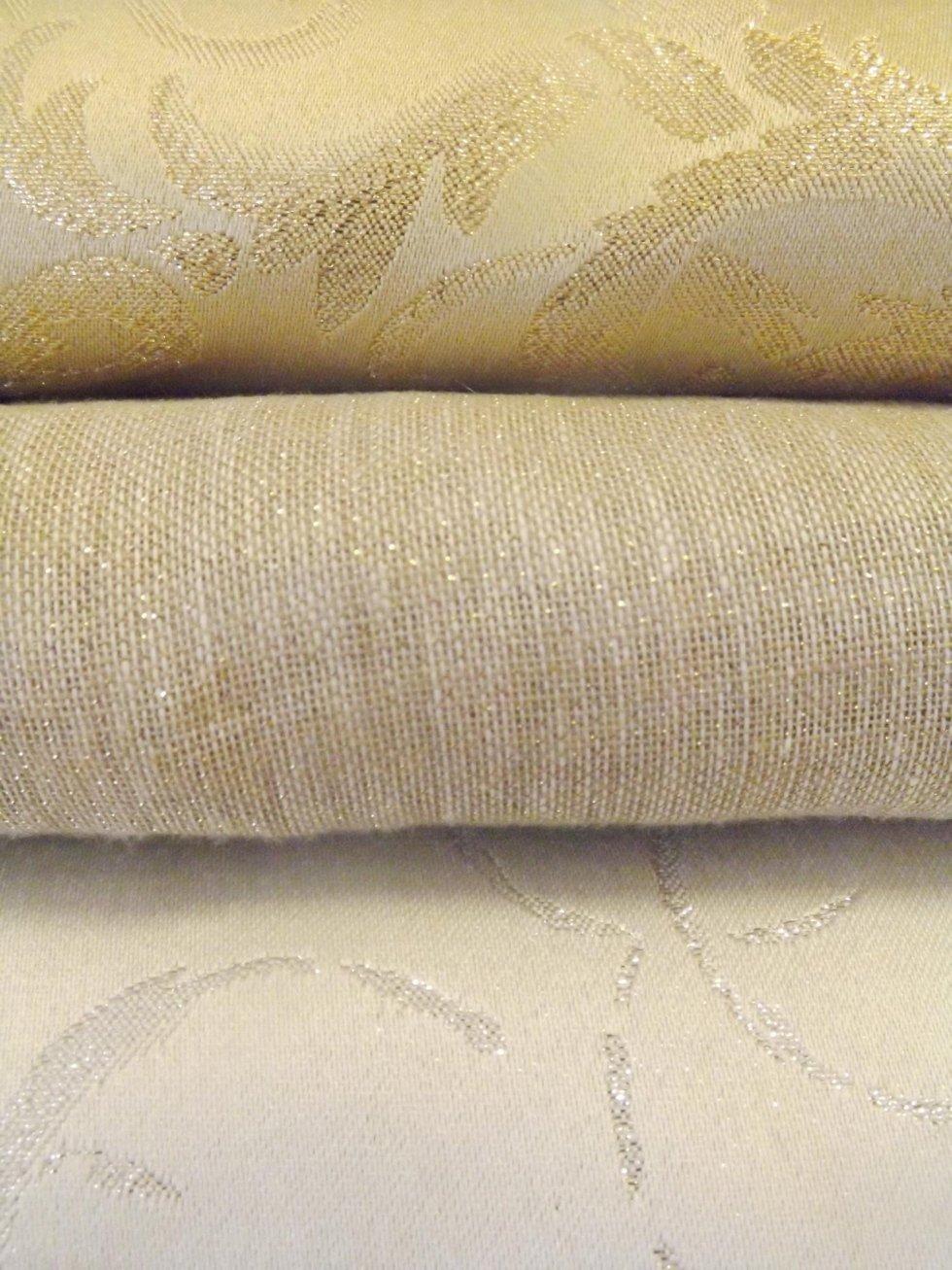 Home fabrics udine