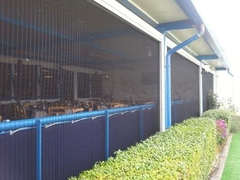 Home mosquito nets manzano