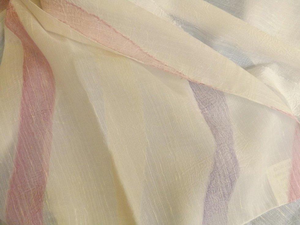 curtains manzano