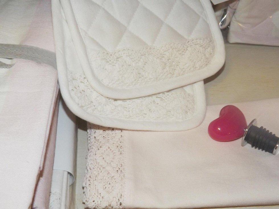 Home tablecloths udine