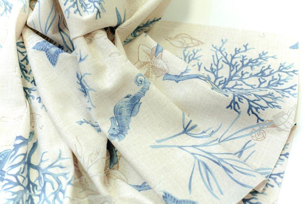Drape patterns udine