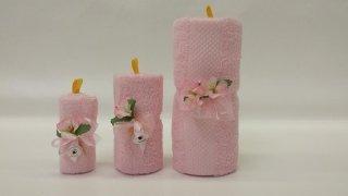 candela mini udine