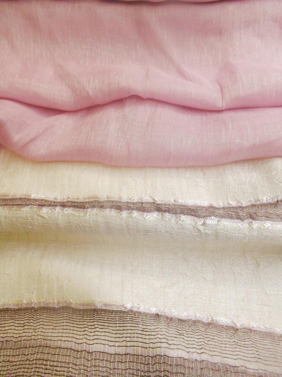curtains udine