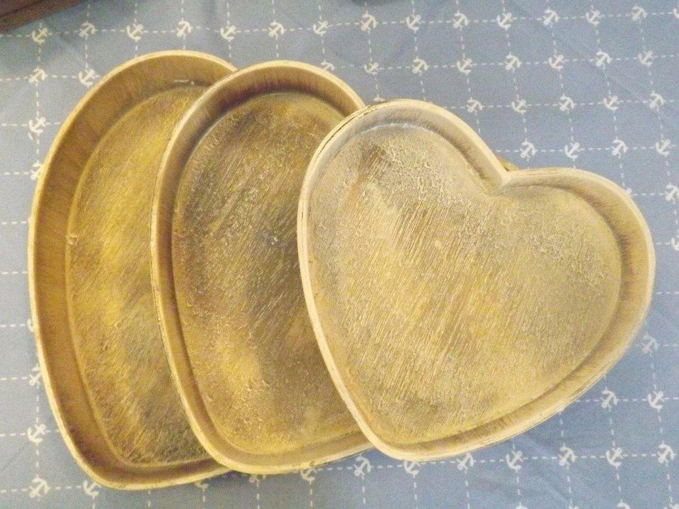 Home coasters udine