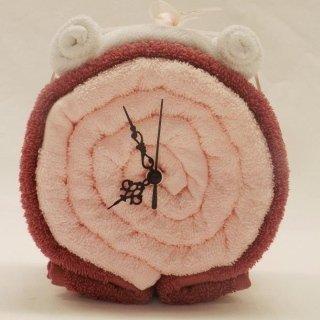 orologio udine
