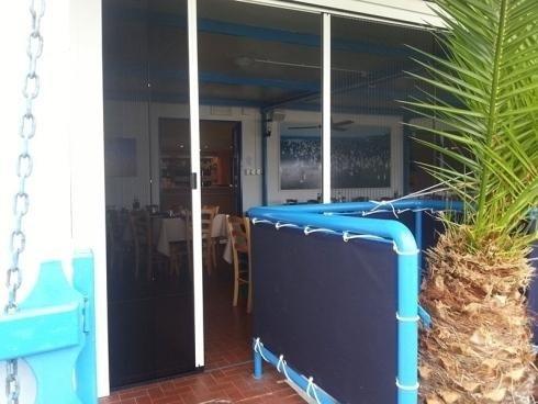 Home mosquito nets udine