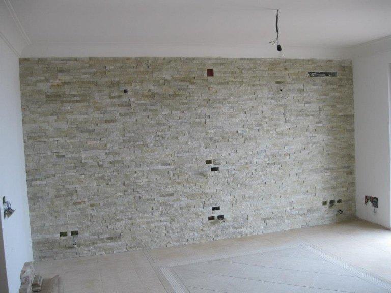 rivestimento edile