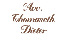 http://www.dieterthomaseth.it/
