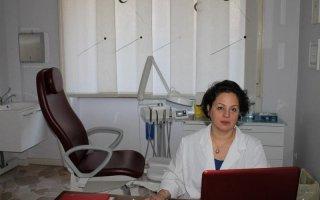 studio dott.ssa Provenzano