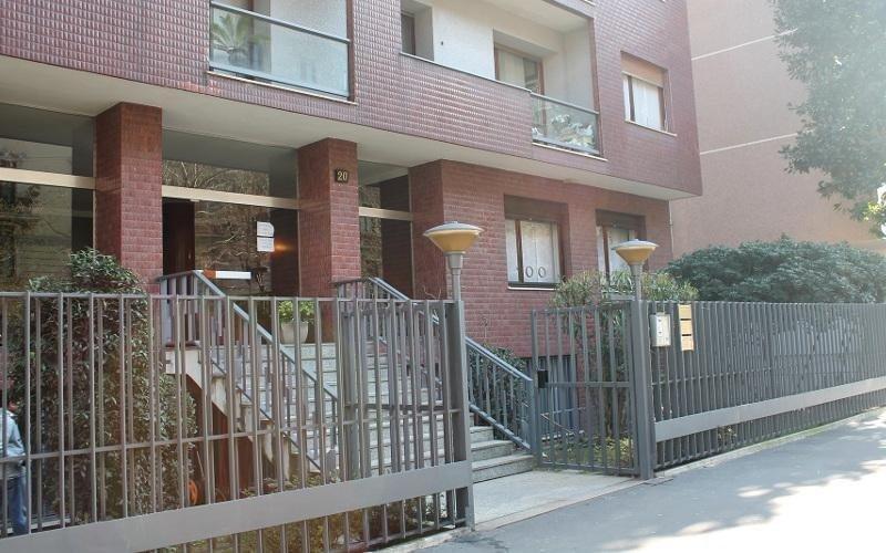 centro podologico Milano