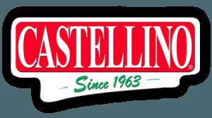 Castellino - Alimenti sott'olio