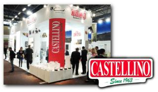 stand Castellino