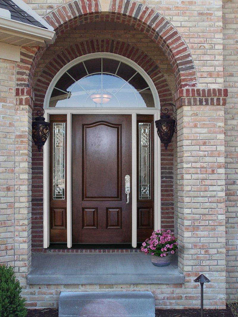 Entry Door Cincinnati