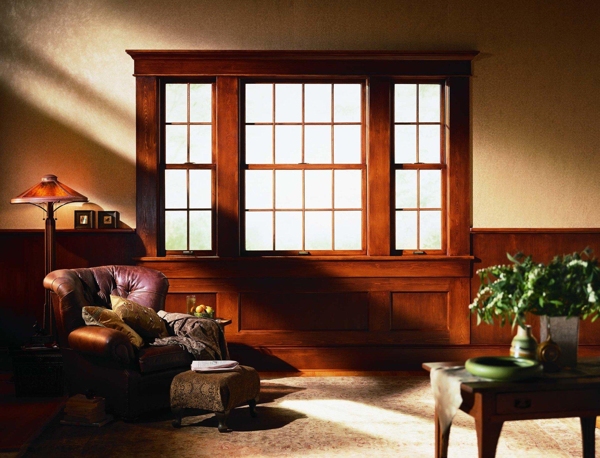 Andersen Windows In Cincinnati Oh