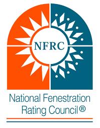 NFRC Window Ratings