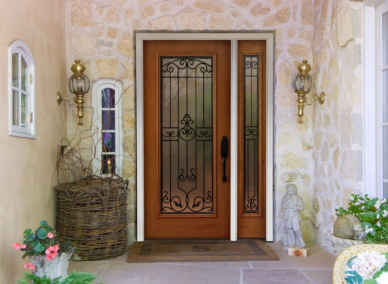Cincinnati doors & Entry Doors and French Doors in Cincinnati OH. pezcame.com
