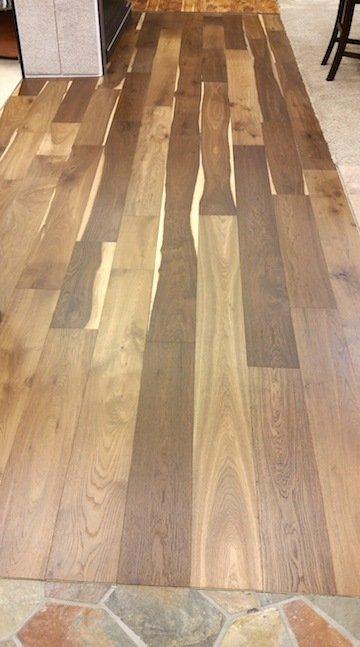 Hardwood Flooring Maumelle