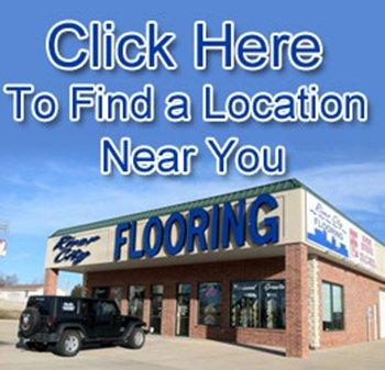 Tile Flooring Maumelle