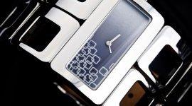 riparazione orologi, cinturini in acciaio