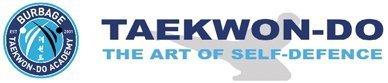 TAEKWON-DO logo