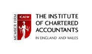 accountancy services - Yorkshire - Jellybean Accounts - ICA logo