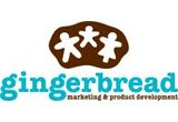 Accountancy services - Yorkshire - Jellybean Accounts - Gingerbread Marketing