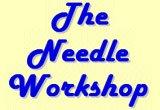 Accountancy services - Yorkshire - Jellybean Accounts - The Needle Workshop