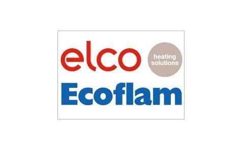 marchio elcoflamm
