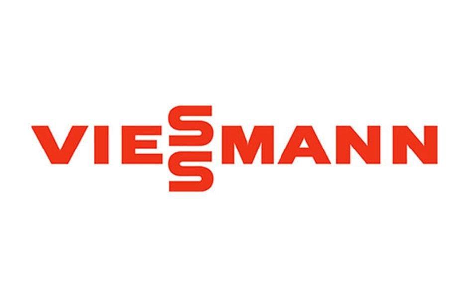 marchio viessmann