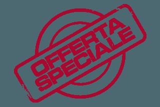 offerte speciale condizionatore e caldaie