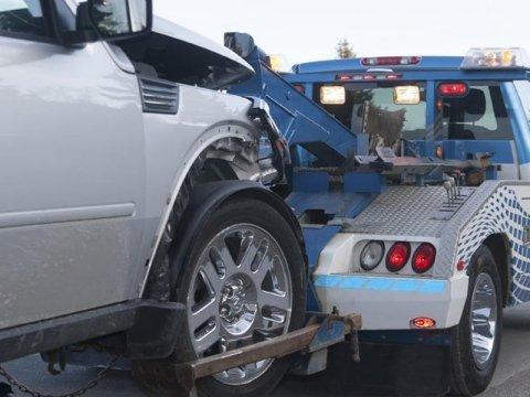 soccorso automobili