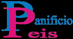 PANIFICIO PEIS - LOGO