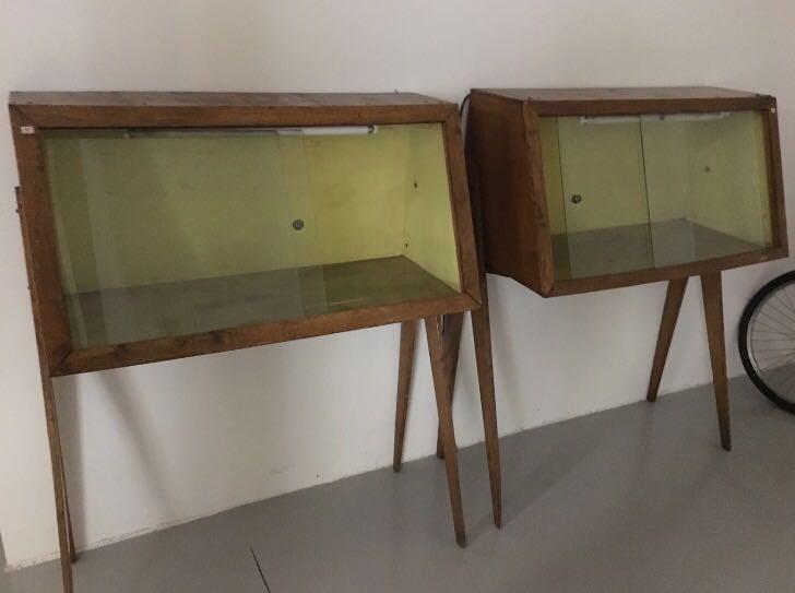 acquisto vendita oggetti arredo vintage modernariato 1