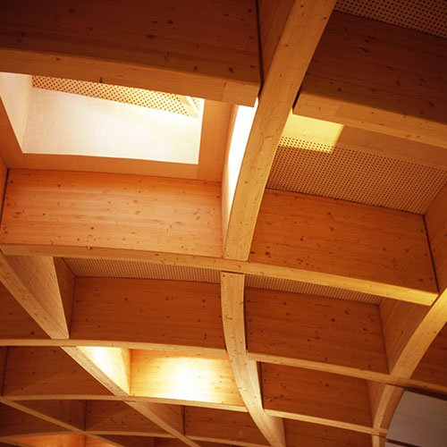 Superior Quality Roofing Supplies Rafferty Roof Trusses