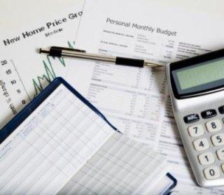 consulenze fiscali, assistenza aziendale, contabilità