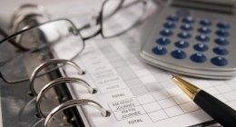 contabilità ordinaria, perizie giurate, dichiarazioni fiscali