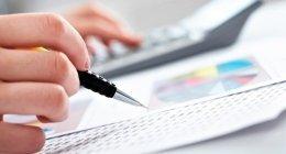 analisi di bilancio, bilancio di esercizio, assistenza contrattuale