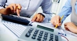 analisi dei conti, organizzazione contabilità, revisione principi contabili