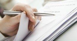 assistenza alle imprese, consulenza alle imprese, revisori contabili