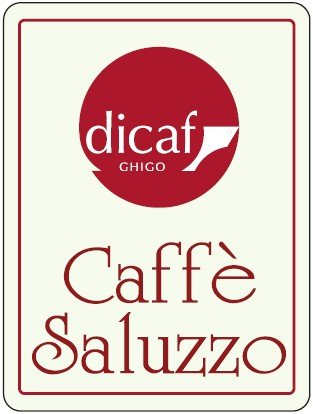 Ristorante bar caffetteria