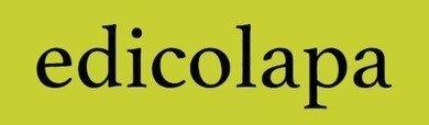 edicolapa logo