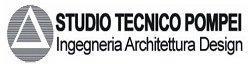 studio tecnico Pompei