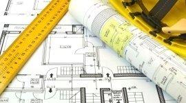 lavori ausiliari per l' edilizia